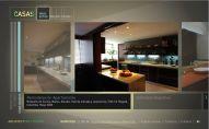 04_proyectos_construido_menu