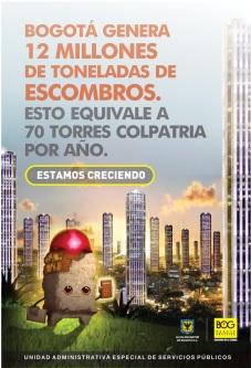 afiche_bogota_mediopliego_x