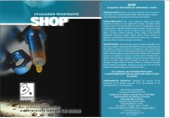 bioquimat_shop