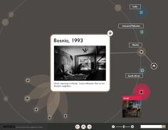 Captura de pantalla 2012-02-23 a la(s) 10.35.36