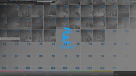 Captura de pantalla 2012-02-23 a la(s) 18.05.38