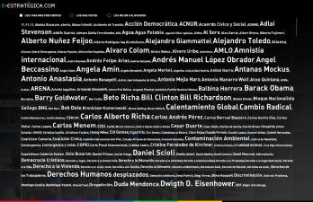 Captura de pantalla 2012-02-23 a la(s) 18.06.36