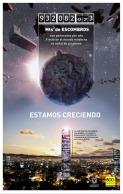 cartel_1x
