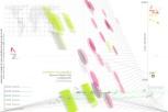 seleccionando_un_documento_grafico