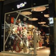 Tienda+Totto+Tux