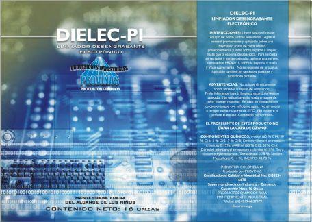 aerosol_dielec_pi