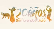 aviso5_FINAL_horizontal