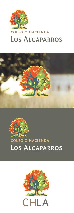 Logo_CHLA_NuevoColor2_completo