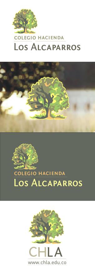 Logo_CHLA_NuevoColor_completo
