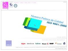 web005x
