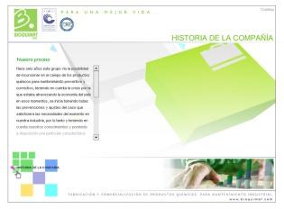 web024x