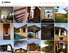 ArquitecturaNativa4