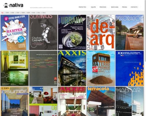 ArquitecturaNativa5
