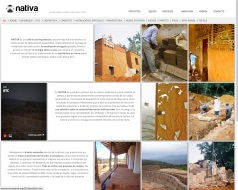 ArquitecturaNativa6