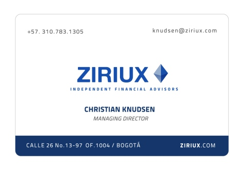 Christian_Card_ZIRIUX