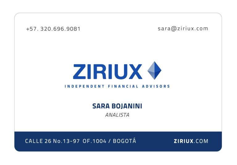 Sara_Card_ZIRIUX
