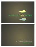 Casas_Card