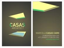 Casas_Card2