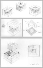 concepto_espacio