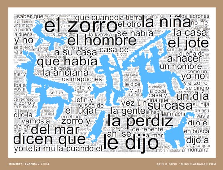 Chile_2013