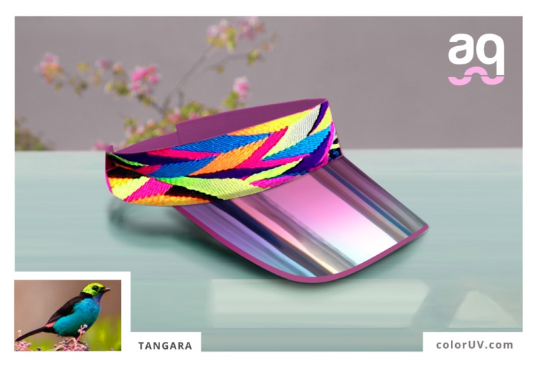 TANGA_01_001