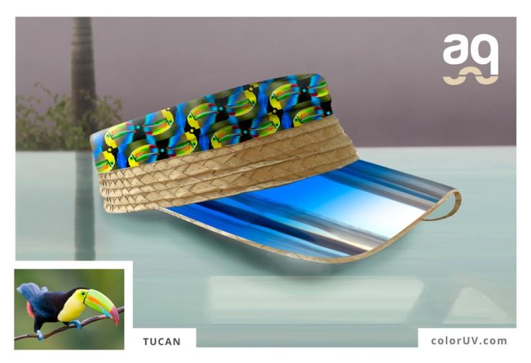 TUCAN_02_001