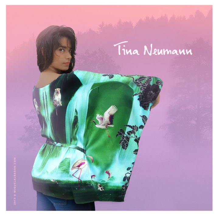 Tina_Neumann_PhotoAlbadan
