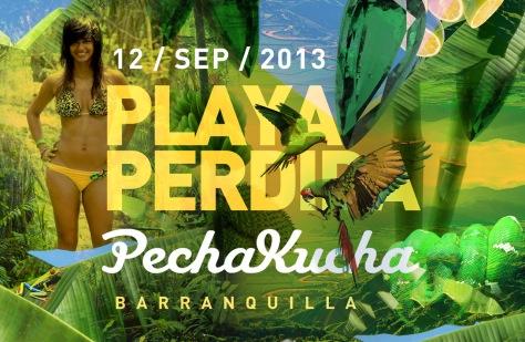 Version2_pechakucha_perfil