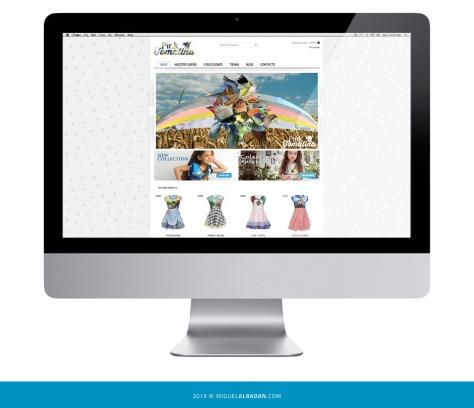 iMac_showcase