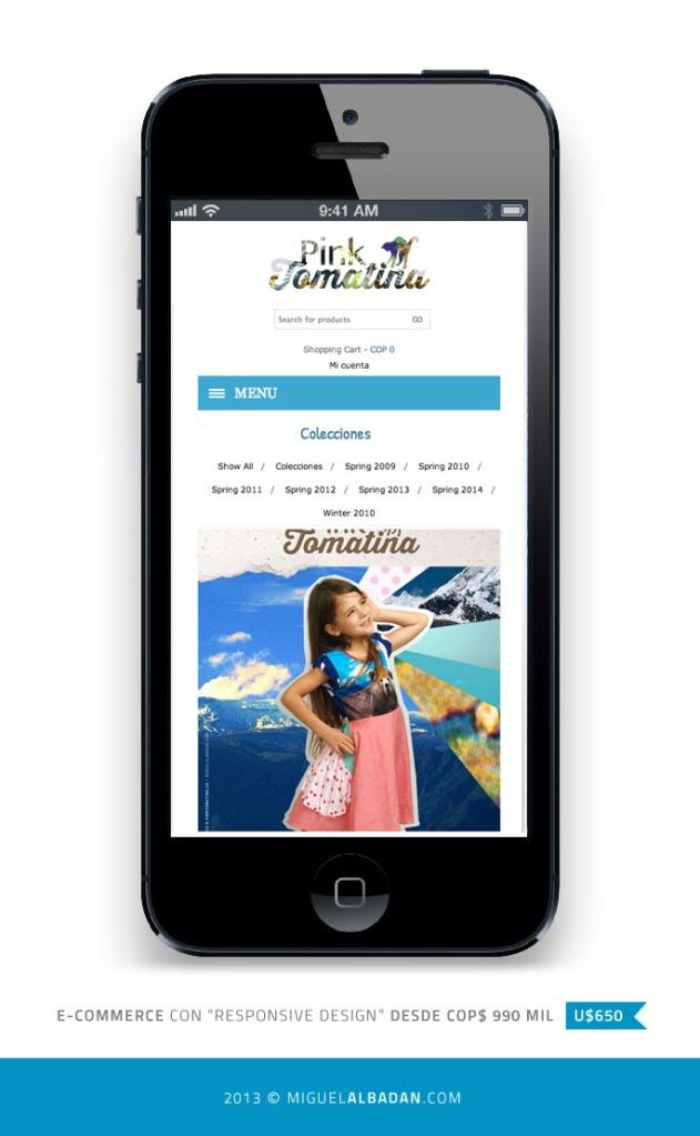 iphone_showcase