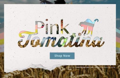Logo_Pink_Tomatina_color_faceB