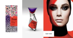 NewYork_Fashion_world