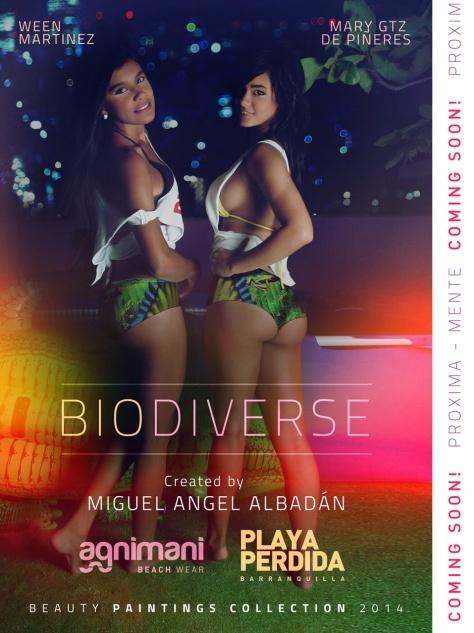 PORTADA_Biodiverse_31DIC2013x