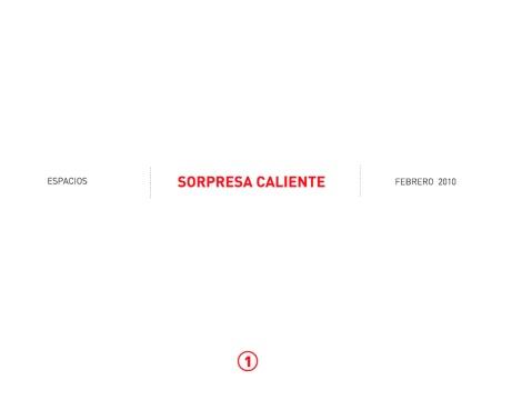 SorpresaCaliente_espacios_01