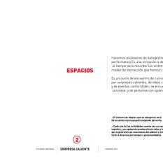 SorpresaCaliente_espacios_02