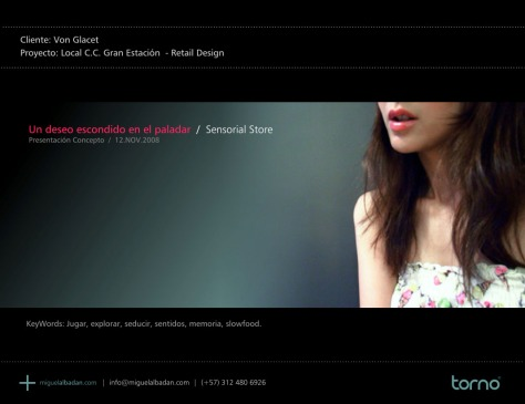 VonGlacet_Retail_01
