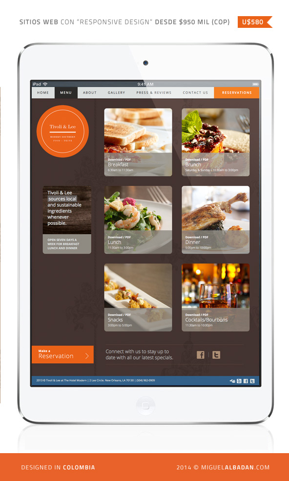iPad_showcase
