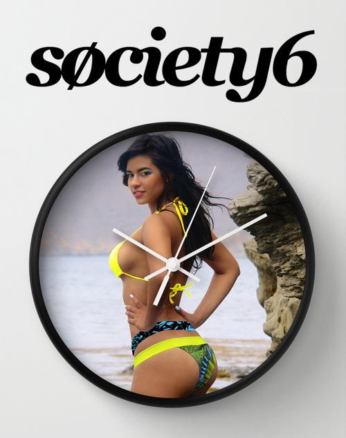 society-clkfkhw_l
