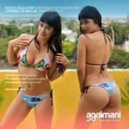 bikini_brasil_azul