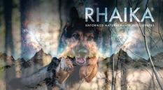 Cards_Rhaika_4DIC14_ESPANOL-03x