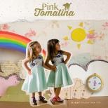 PinkCielo_Square