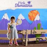 PinkMontana_Square
