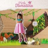 PinkTronquito_Square