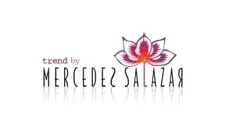 TrendBy_MercedesSalazar_logo