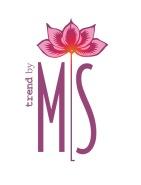 TrendBy_MercedesSalazar_logocompacto