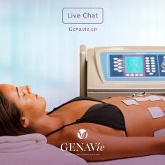 GenavieLiveChat_Facebook