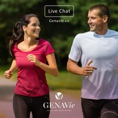 GenavieLiveChat_Facebook2