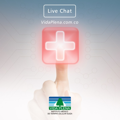 LiveChat_facebook