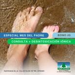 VidaPlena_Barranquilla_5_face
