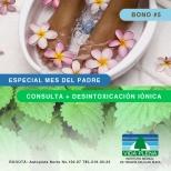 VidaPlena_Bogota_5